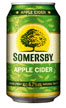 SomersbyApple